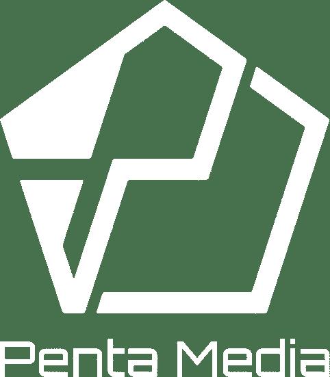 Penta Media